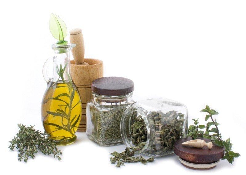 Доказанная эффективность натуральных продуктов против морщин: лучшие средства