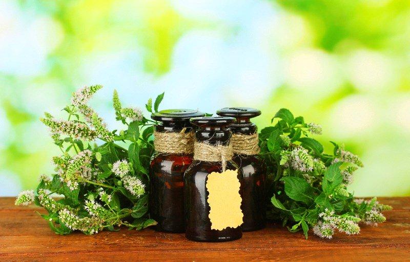 Косметические масла для крема