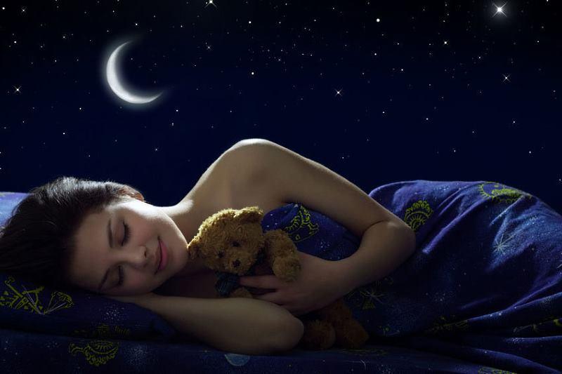 Обертывания от целлюлита на ночь