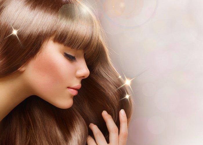 Масла для волос для блеска и гладкости: отзывы
