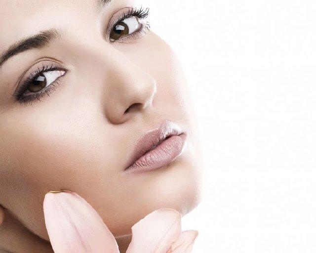 Положительное влияние глицерина состояние кожи