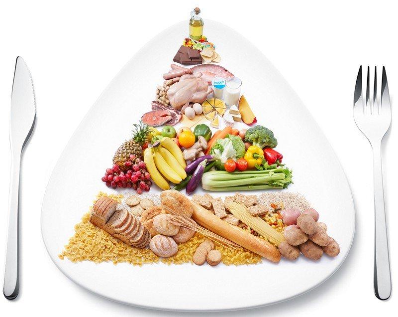 Продукты ненасыщенные аминокислотами