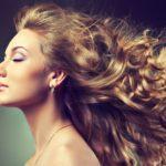 Стимулятор роста волос на голове - препараты, рецепты