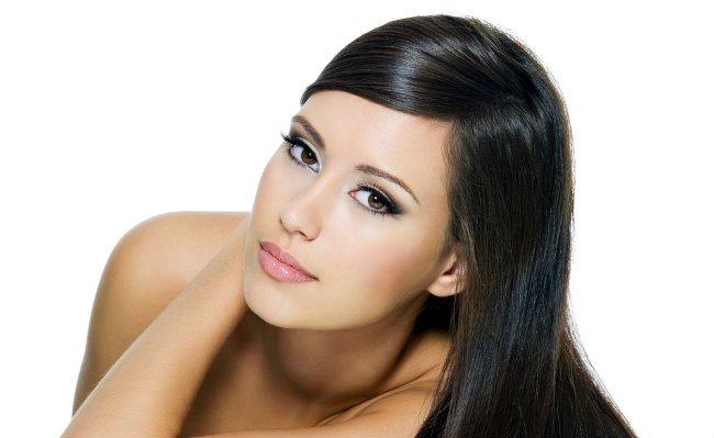 Но не стоит особо надеяться и ожидать идеальных волос сразу же после применения процедуры