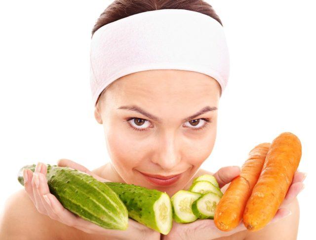Главное в борьбе с жирной кожей — это правильный комплексный уход, сочетающий в себе очищение и увлажнение