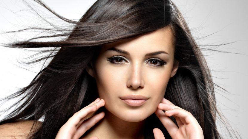 Кератин для восстановления волос в домашних условиях