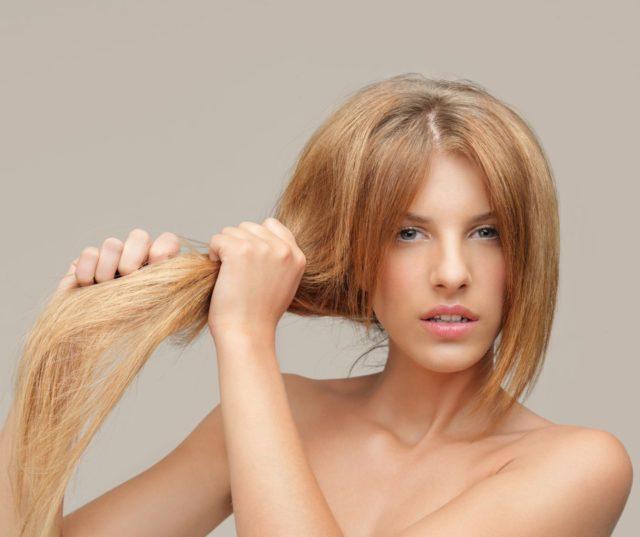 Если нервозное состояние сопровождает вас регулярно, о кровеносные сосуды головы «голодают», что активизирует выпадение волос