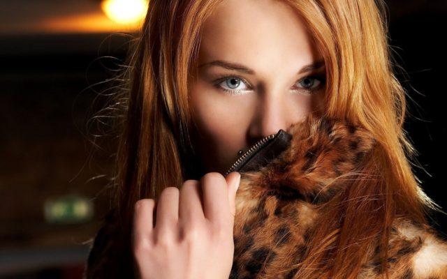 Хна укрепляет корни волос, восстанавливает структуру волоса, усиливает процесс кровообращения