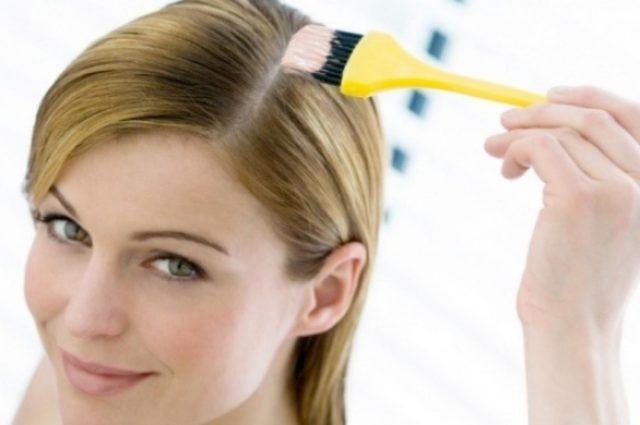 Вы решили иметь роскошные волосы, тогда вооружитесь нужным сортом хны и сподручными средствами для нанесения масок и вперед за густой и шикарной шевелюрой