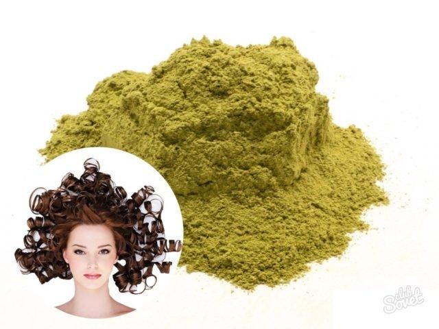 Если вы стремитесь придать объем волосам, то нежелательно красить их чаще, чем раз в 2-3 месяца