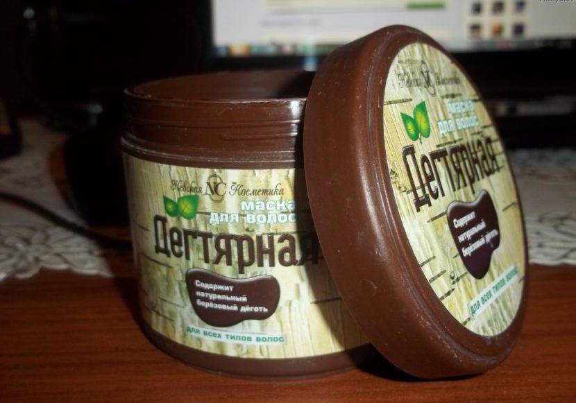 degtyarnaya-maska-dlya-volos