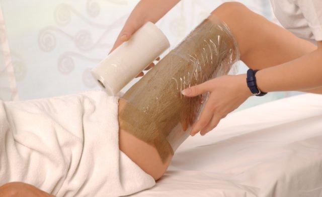 Единственное предостережение: эфирные масла против растяжек и целлюлита нельзя наносить на кожу в чистом виде