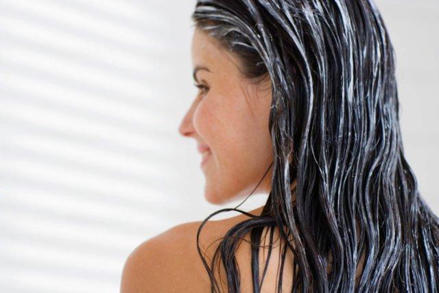 На сегодняшний день существует немало мумиесодержащих рецептов, позволяющих справиться с проблемой выпадения волос