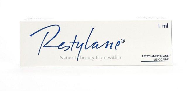 Restyline