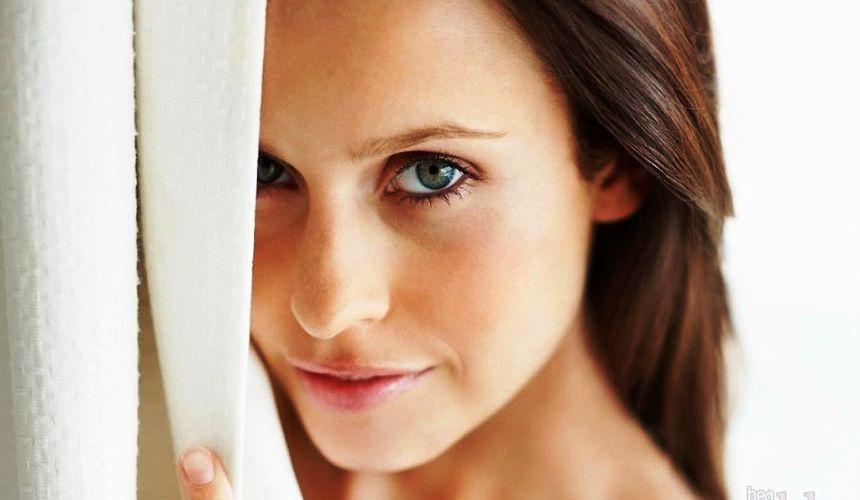 Как избавиться от купероза