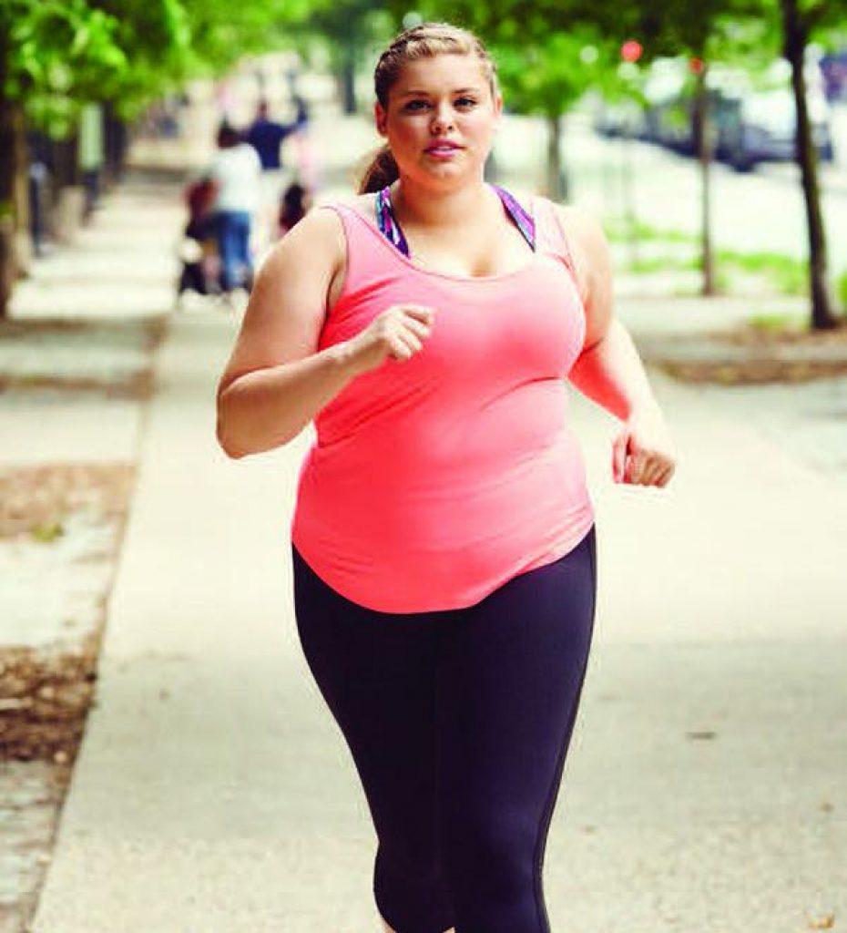 fat-girl-ridiculous