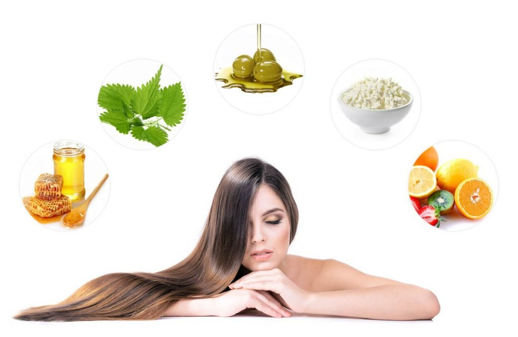 https://krasota-medicina.ru/wp-content/uploads/2017/06/hair-masks.jpg