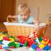 Уборка в детской: как мотивировать ребенка, примеры, советы