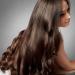 Как отрастить волосы: шампунь, вода, маски, советы специалистов