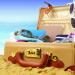 Что взять в отпуск: список вещей, причины и доводы, советы
