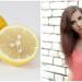 Красота волос: фото, способы, шампунь, укладка, как сушить, уход
