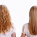 Выпрямить волосы без утюжка и фена: список вещей, советы