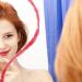 Как сохранить молодость: правила уходаза кожей, советы, хитрости