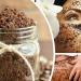 Польза кофейной гущи: красота, быт, огород, советы и способы
