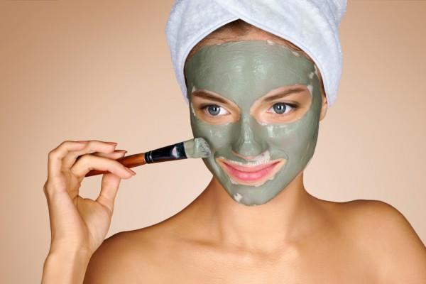 Выбираем эффективные маски против морщин