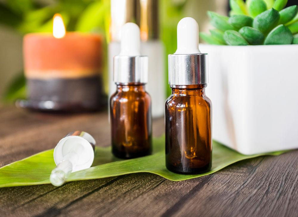 Что такое масло для кутикулы и как его использовать?