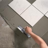 Критерии выбора керамической плитки