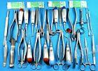 CM Instrumente GmbH: немецкий производитель медицинского хирургического инструментария