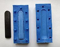 Технология вакуумного литья в силиконовые формы