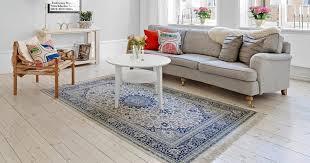 Мебель для гостиной: список